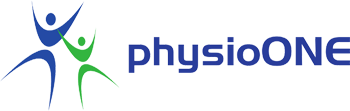 Bookham Physio and Sports Injury Clinic, Physios in Bookham, Physiotherapist in Bookham, Sports Injury in Bookham, Bookham Physiotherapy and Sports Injury Clinic, Bookham Sports Injury and Physiotherapy Clinic